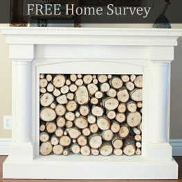 csi-free-homey-survey