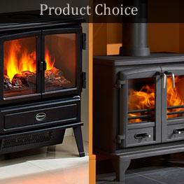 csi-product-choice