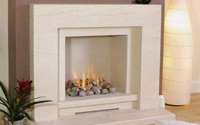 fireplace-surround