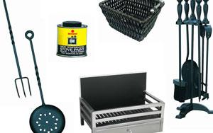stove-accessories
